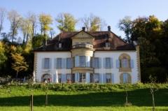 Chateau_1-817d1582.jpg